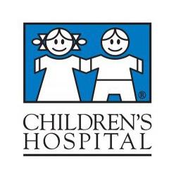 New Orleans Children's Hospital